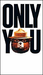 SMA920 Only You - Smokey